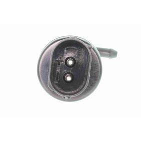 VEMO Waschwasserpumpe, Scheibenreinigung 67127199567 für BMW, MINI bestellen