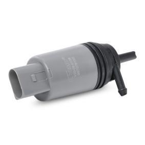 VEMO Waschwasserpumpe, Scheibenreinigung 67126934159 für BMW, MINI bestellen