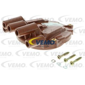 Zündverteilerkappe VEMO Art.No - V20-70-0010 OEM: 1734109 für BMW kaufen