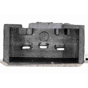 VEMO Zündverteilerkappe 1734109 für BMW bestellen