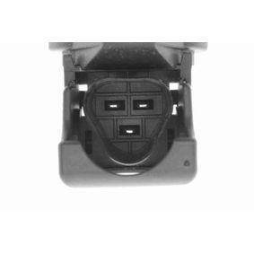 VEMO Zündspule 12131712219 für BMW, MINI, ALPINA bestellen