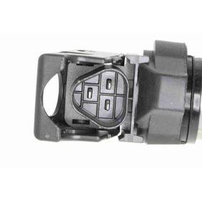 VEMO Zündspule 1712219 für BMW, MINI bestellen
