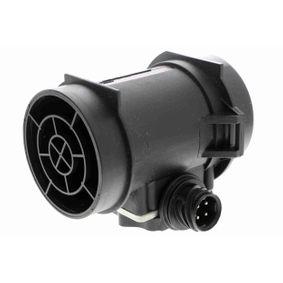 VEMO Motorelektrik V20-72-0004