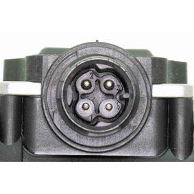 Motorelektrik V20-72-0004 VEMO
