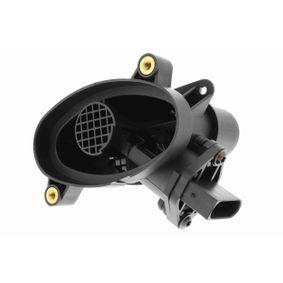 VEMO Motorelektrik V20-72-0005