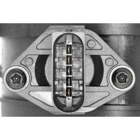Motorelektrik V20-72-0005 VEMO