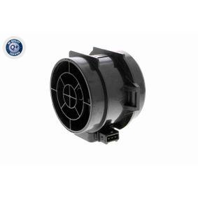 VEMO Motorelektrik V20-72-0006