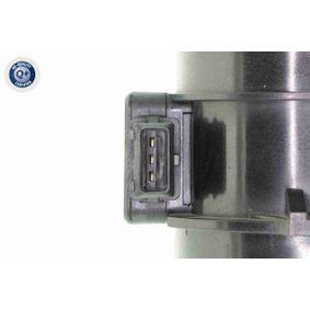 Motorelektrik V20-72-0006 VEMO