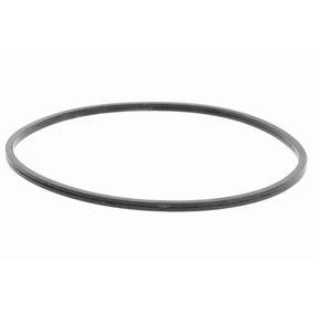 VEMO Ladedrucksensor V20-72-0057