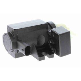 Map Sensor V20-72-0057 VEMO
