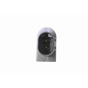 Sensor, Außentemperatur V20-72-0061 VEMO