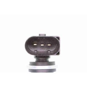 Motorelektrik V20-72-0403 VEMO