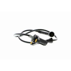 Sensor, Raddrehzahl VEMO Art.No - V20-72-0428-1 OEM: 1182159 für BMW, MINI kaufen