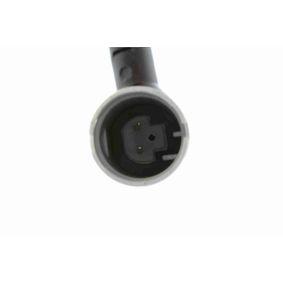 VEMO Sensor, Raddrehzahl 34521182159 für BMW, MINI bestellen