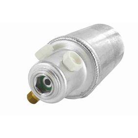 Temperatursensor V20-72-0439 VEMO