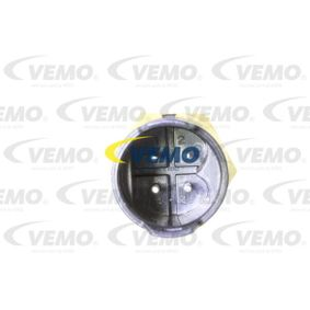 Temperatursensor V20-72-0439-1 VEMO