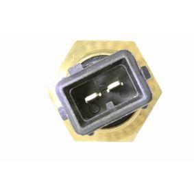 Sensor Kühlmitteltemperatur V20-72-0440 VEMO