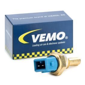 VEMO Температурен датчик V20-72-0443