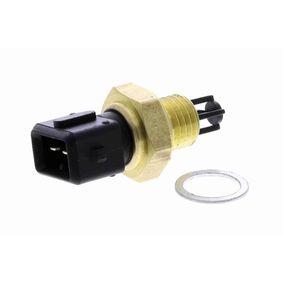 VEMO Датчик, температура на входящия въздух V20-72-0459