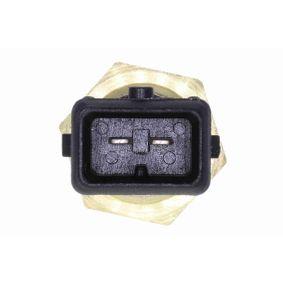 Датчик, температура на входящия въздух V20-72-0459 VEMO