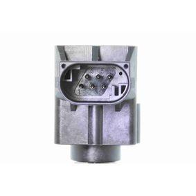 Stellelement Leuchtweiteregulierung V20-72-0480 VEMO
