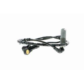 Sensor, Raddrehzahl VEMO Art.No - V20-72-0490 kaufen
