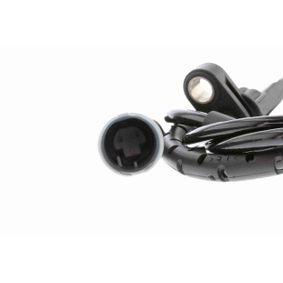 VEMO V20-72-0509 bestellen