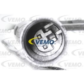 Verschleißanzeige Bremsbeläge V20-72-5105 VEMO