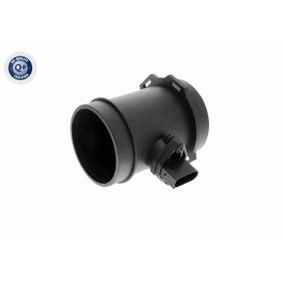 VEMO Motorelektrik V20-72-5144