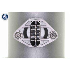 Motorelektrik V20-72-5144 VEMO