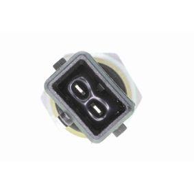 Rückfahrlichtschalter V20-73-0080 VEMO