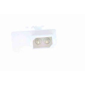 Schalter, Kupplungsbetätigung (GRA) V20-73-0081 VEMO