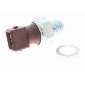 VEMO Датчик за налягане на маслото / сензор / клапан V20-73-0123