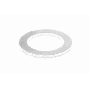 25 Хечбек (RF) VEMO Датчик за налягане на маслото / сензор / клапан V20-73-0123