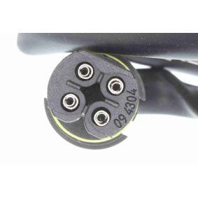 VEMO Lambdasonde 11781741317 für BMW, MAZDA, MINI bestellen