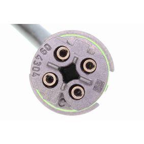 VEMO Lambdasonde 11781427884 für BMW, MAZDA, MINI bestellen