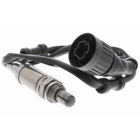 Lambdasonde VEMO Art.No - V20-76-0044 OEM: 1730007 für BMW, MINI kaufen