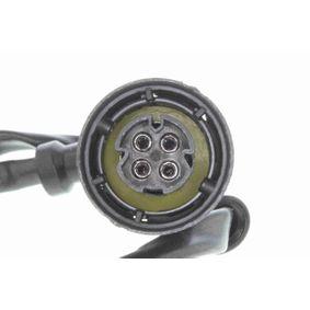 VEMO Lambdasonde 1730007 für BMW, MINI bestellen