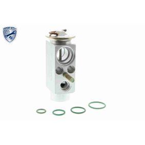 VEMO Expansionsventil Klimaanlage V20-77-0011