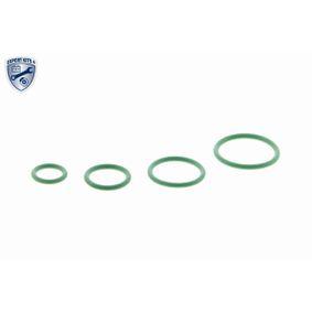 Expansionsventil Klima V20-77-0011 VEMO