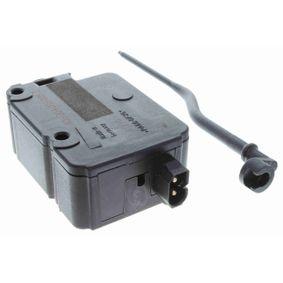VEMO Zentralverriegelung V20-77-0283