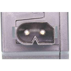 Zentralverriegelung V20-77-0283 VEMO