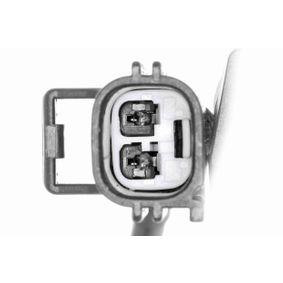 Thermostat, Kühlmittel VEMO Art.No - V20-99-1258 OEM: 7509227 für BMW kaufen