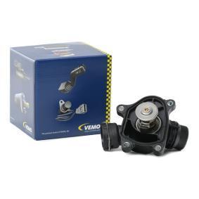 Thermostat, Kühlmittel VEMO Art.No - V20-99-1278 OEM: 11517805811 für BMW, MINI kaufen