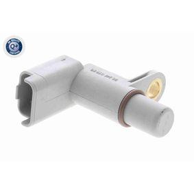 Sensor, kamaxelposition - VEMO (V22-72-0027)
