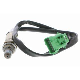 VEMO V22-76-0008 Lambdasonde OEM - 11781742050 BMW, DODGE, MAZDA, ALPINA, MINI, JOHNS, BMW (BRILLIANCE), NPS, BMW MOTORCYCLES günstig