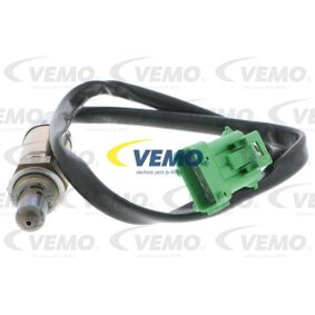 VEMO V22-76-0008 Lambdasonde OEM - 030906265AD AUDI, PORSCHE, SEAT, SKODA, VW, VAG, FIAT / LANCIA, LAMBORGHINI, BENTLEY günstig