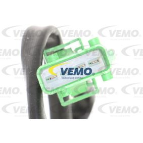 VEMO Lambdasonde (V22-76-0008) niedriger Preis