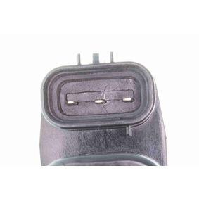 VEMO V24-70-0002 bestellen