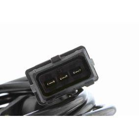 Schema Elettrico Fiat Seicento : Impianto elettrico motore fiat seicento hatchback 187 1.1 187axb